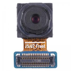 Samsung J7 2017 J720 Ön Kamera