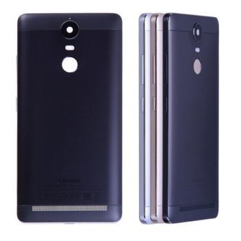 Lenovo Vibe K5 Note A7020 Kasa Kapak