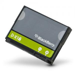 BlackBerry 9630 Tour / 9650 Bold Pil Batarya D-X1