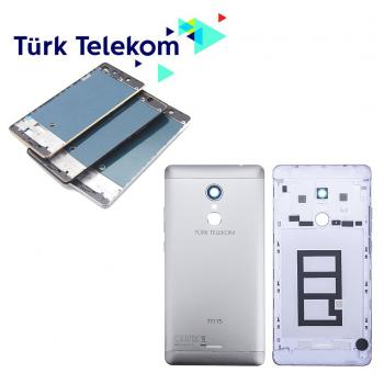 Türk Telekom TT 175 Kasa Kapak Full