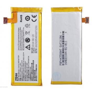 Türk Telekom Avea Intouch4 Pil Batarya Li3820T43P6H903546-H