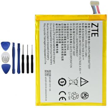 Türk Telekom TT175 Pil Batarya ve Tamir Seti Li3830T43P6H85633