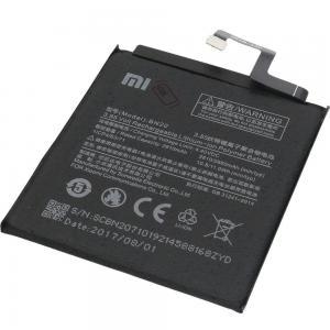 Xiaomi Mi 5C Pil Batarya ve Tamir Seti BN20