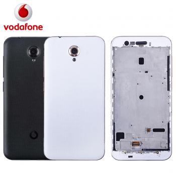 Vodafone Smart 7 Kasa Kapak Full