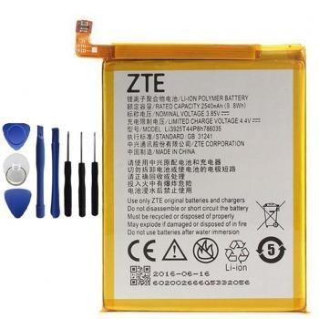 Vodafone Smart Prime 7 Pil Batarya Tamir Seti Li3925T44P8h786035