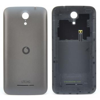 Vodafone Smart 4 Power Arka Pil Batarya Kapak
