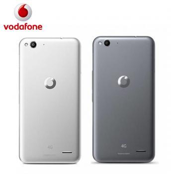 Vodafone Smart 6 995 Arka Pil Batarya Kapak
