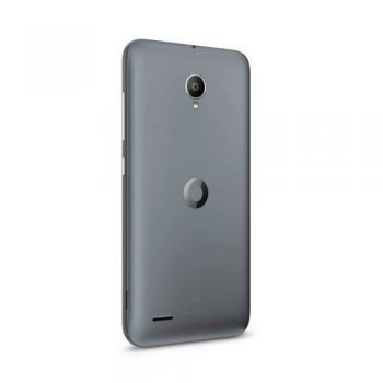 Vodafone Smart 6 Prime Kasa Kapak