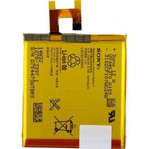 Sony Xperia M2 / M2 Aqua Pil Batarya ve Tamir Seti LIS1551ERPC