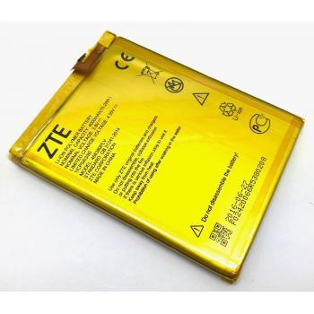 Zte Blade A610 Pil Batarya ve Tamir Seti 466380PLV